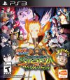 naruto-shippuden-ultimate-ninja-storm-revolution-img-ps3