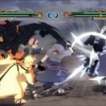 naruto-shippuden-ultimate-ninja-storm-revolution-img2