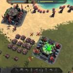 planetary-annihilation-img3