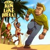 run-like-hell-img-ps-vita