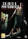 sherlock-holmes-crimes-punishments-img-pc