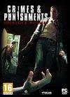 sherlock-holmes-crimes-punishments-img-pc