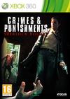 sherlock-holmes-crimes-punishments-img-x360