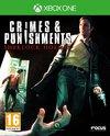 sherlock-holmes-crimes-punishments-img-xone