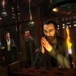 sherlock-holmes-crimes-punishments-img3