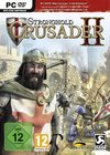 stronghold-crusader-ii-img-pc