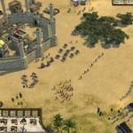 stronghold-crusader-ii-img1