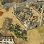 stronghold-crusader-ii-img2