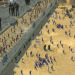 stronghold-crusader-ii-img3
