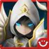 summoners-war-sky-arena-img-android