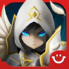 summoners-war-sky-arena-img-ios