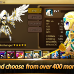 summoners-war-sky-arena-img1