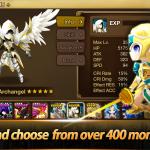 summoners-war-sky-arena-img1