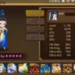 summoners-war-sky-arena-img3