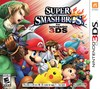 super-smash-bros-for-nintendo-3ds-img-3ds