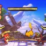 super-smash-bros-for-nintendo-3ds-img1