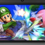 super-smash-bros-for-nintendo-3ds-img3