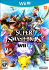 super-smash-bros-for-wii-u-img-wii-u
