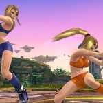 super-smash-bros-for-wii-u-img1