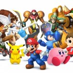 super-smash-bros-for-wii-u-img2