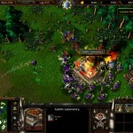 warcraft-iii-reign-of-chaos-img1
