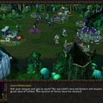 warcraft-iii-reign-of-chaos-img3