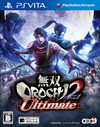 warriors-orochi-3-ultimate-img-ps-vita
