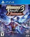 warriors-orochi-3-ultimate-img-ps4