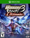 warriors-orochi-3-ultimate-img-xone