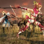 warriors-orochi-3-ultimate-img1