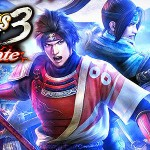 warriors-orochi-3-ultimate-img2