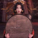 warriors-orochi-3-ultimate-img3