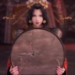 warriors-orochi-3-ultimate-img3
