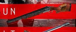 250px-DoubleBarrelShotgun