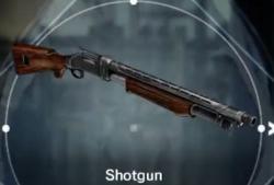 250px-Shotgun2