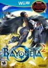 Bayonetta-2-img-wii-u