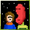 Bik-A-Space-Adventure-img-android