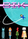 Bik-A-Space-Adventure-img-pc