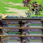 Brave-Frontier-img3