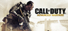 Call-of-Duty-Advanced-Warfare-img-pc