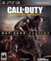 Call-of-Duty-Advanced-Warfare-img-ps3