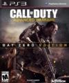 Call-of-Duty-Advanced-Warfare-img-ps3