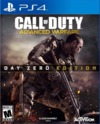 Call-of-Duty-Advanced-Warfare-img-ps4