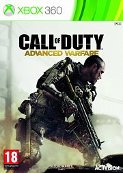 Call-of-Duty-Advanced-Warfare-img-x360
