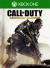 Call-of-Duty-Advanced-Warfare-img-xone