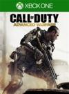 Call-of-Duty-Advanced-Warfare-img-xone