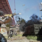 Call-of-Duty-Advanced-Warfare-img1