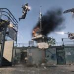 Call-of-Duty-Advanced-Warfare-img2