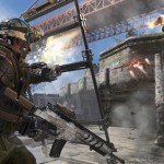 Call-of-Duty-Advanced-Warfare-img3