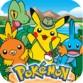 Campamento-Pokémon-img-ios